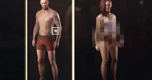 cyberpunk 2077 featured image theonerds.net in video games