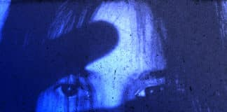 featured image on depression theonerds.net
