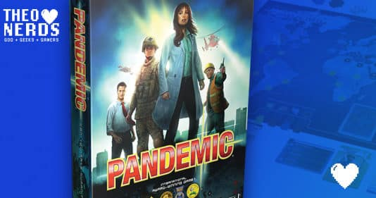 pandemic review article featured image