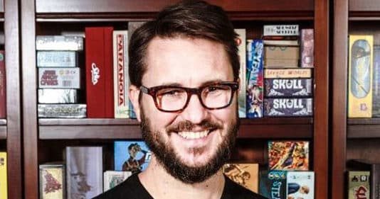 wil wheaton article featured image theonerds.net