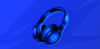 Boltune_Headphone_Review_2020