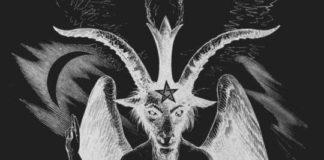 Creepy Freemason Quotes TheoNerds