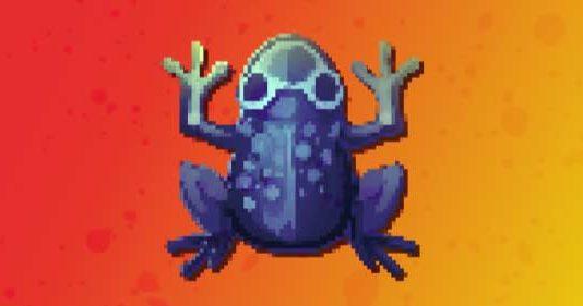 fritzfrog malware theonerds.net