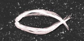 Operation-Ichthys