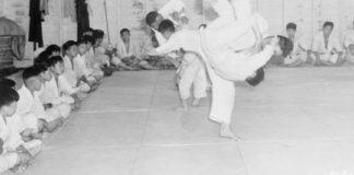 The-Dirty-History-of-Brazilian-Jiu-Jitsu-(BJJ)-Every-Christian-Needs-To-Know