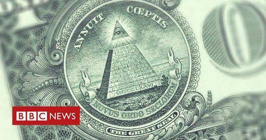 BBC new world order
