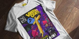 W&G Bible-Super-Hero-Shirts