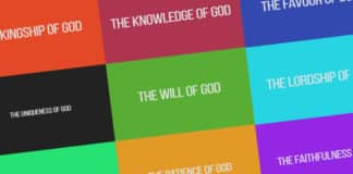 Apologetics-for-kids-theology-nerds